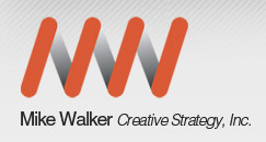 MWCREATIVESTRATEGY.COM